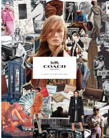 coach_cover-image-courtesy-of-coach1