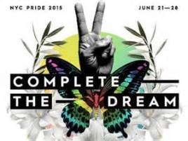 complete-the-dream