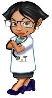 Dr. Kela Henry