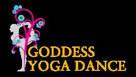 Goddess Yoga Dance