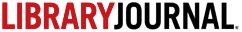 logo_libraryjournal_242x32_darker
