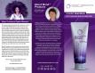 LRM_Brochure_SIDE_A