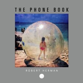 The Phone Book Robert Herman