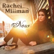 rachelmillman_now