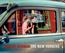 robertherman_thenewyorkers