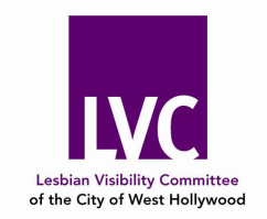 LVC-City of West Hollywood Pride 2008