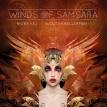 winds-of-samsara-cd-cover-1