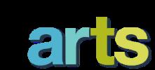 arts_logo2