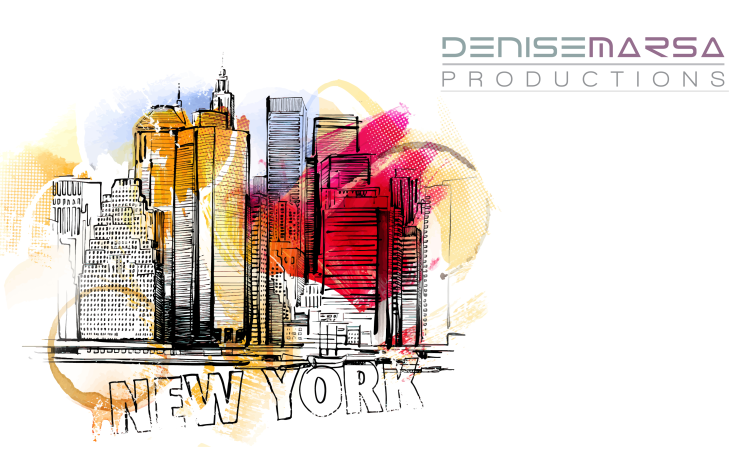 DMP_NY_logo