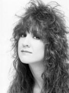 Donna Palmer