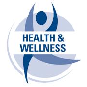 health-wellness.png
