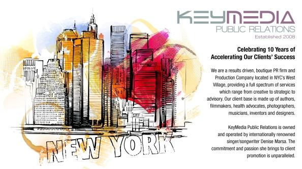 kmpr_ad_layout_color.jpg