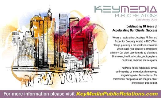 kmpr_ad_layout_color
